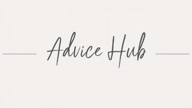 Advice Hub