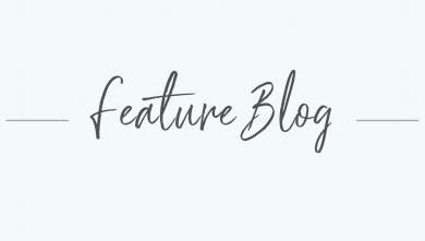 Feature Blog